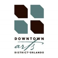 downtownarts