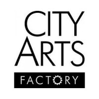 city-arts-factory