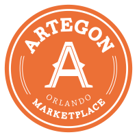 Artegon_Marketplace_logo_white