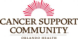 CSC_Logo_2Color_OrlandoHealth