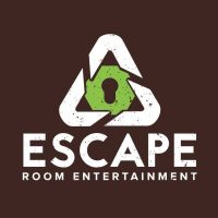 EscapeRoomEntertainment