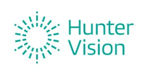 huntervisionwebsite