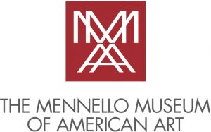 Mennello-logo-website